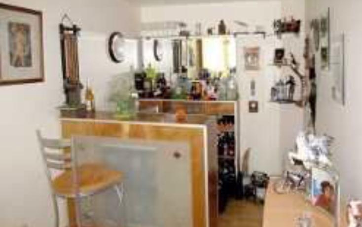Foto de casa en venta en  , del valle norte, benito ju?rez, distrito federal, 1043805 No. 02