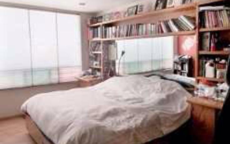 Foto de casa en venta en  , del valle norte, benito ju?rez, distrito federal, 1043805 No. 04