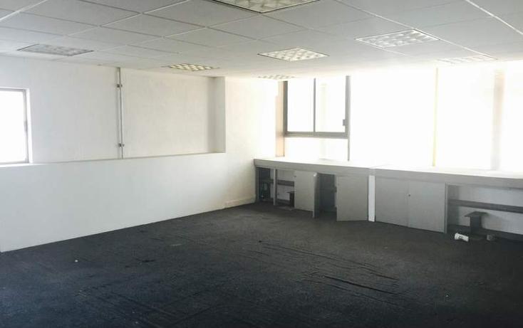 Foto de oficina en renta en  , del valle norte, benito juárez, distrito federal, 1663565 No. 01