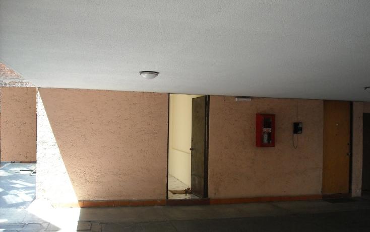 Foto de oficina en renta en  , del valle norte, benito ju?rez, distrito federal, 1967629 No. 02
