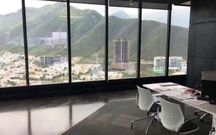 Foto de oficina en renta en  , del valle oriente, san pedro garza garc?a, nuevo le?n, 1200129 No. 03