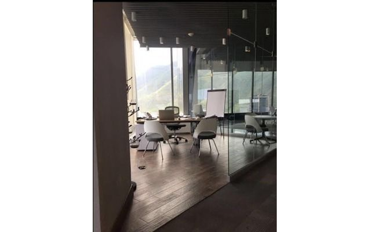 Foto de oficina en renta en  , del valle oriente, san pedro garza garc?a, nuevo le?n, 1200129 No. 05