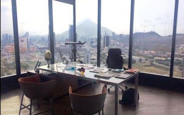 Foto de oficina en renta en  , del valle oriente, san pedro garza garc?a, nuevo le?n, 1200129 No. 08