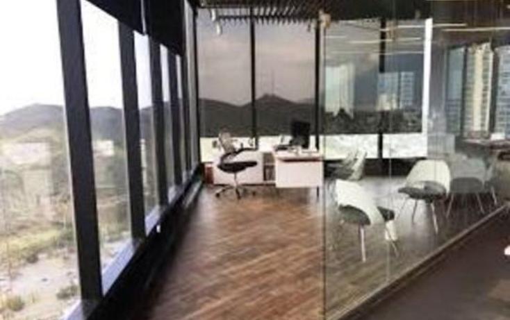Foto de oficina en renta en  , del valle oriente, san pedro garza garc?a, nuevo le?n, 1200129 No. 10