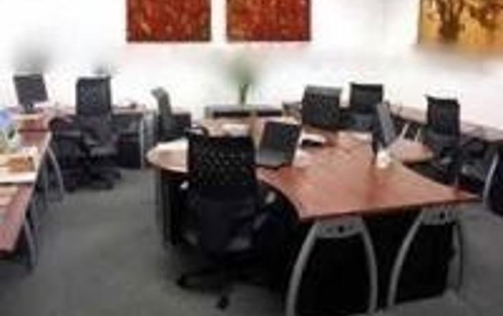 Foto de oficina en renta en  , del valle oriente, san pedro garza garcía, nuevo león, 1270649 No. 03