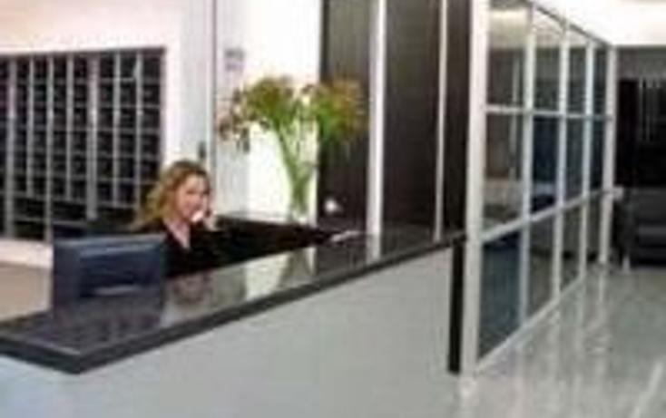 Foto de oficina en renta en  , del valle oriente, san pedro garza garcía, nuevo león, 1270649 No. 07