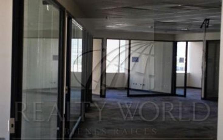 Foto de oficina en renta en  , del valle oriente, san pedro garza garcía, nuevo león, 1284633 No. 05