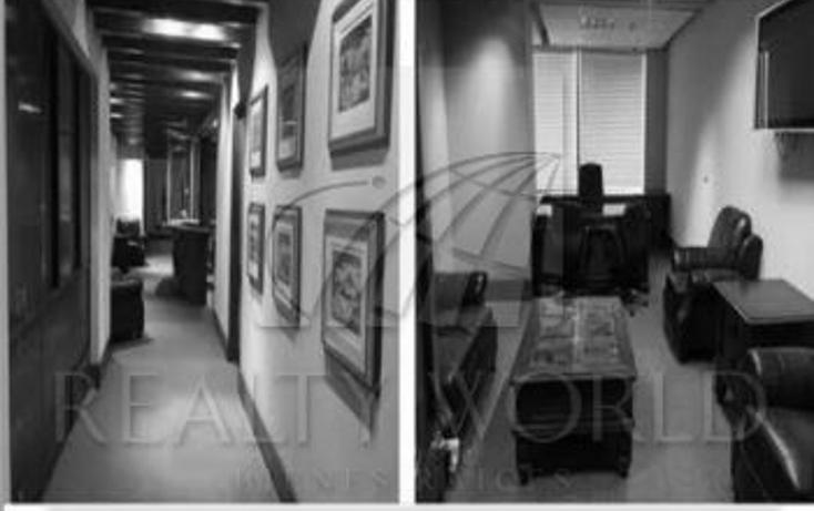 Foto de oficina en renta en  , del valle oriente, san pedro garza garcía, nuevo león, 1302679 No. 03