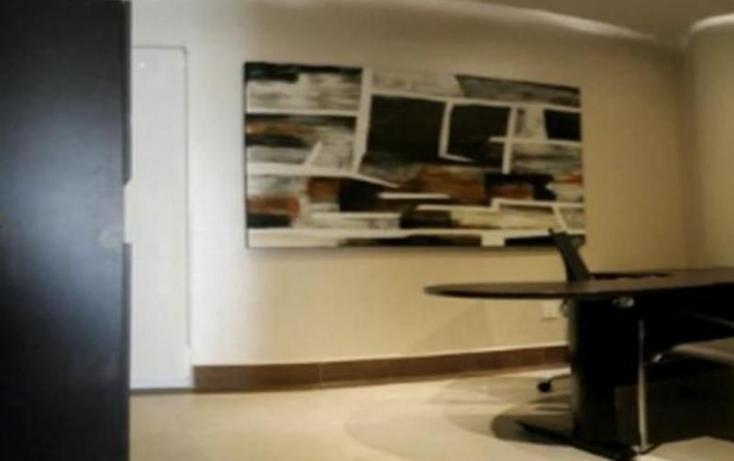 Foto de oficina en renta en  , del valle oriente, san pedro garza garc?a, nuevo le?n, 1434885 No. 05