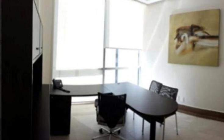 Foto de oficina en renta en  , del valle oriente, san pedro garza garc?a, nuevo le?n, 1434885 No. 08