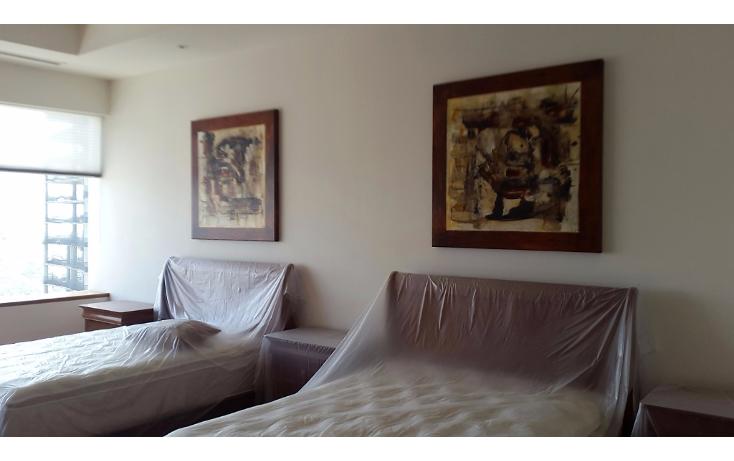 Foto de departamento en renta en  , del valle oriente, san pedro garza garcía, nuevo león, 2014040 No. 17