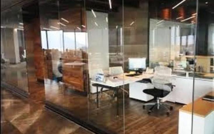 Foto de oficina en renta en  , del valle oriente, san pedro garza garcía, nuevo león, 2640139 No. 01