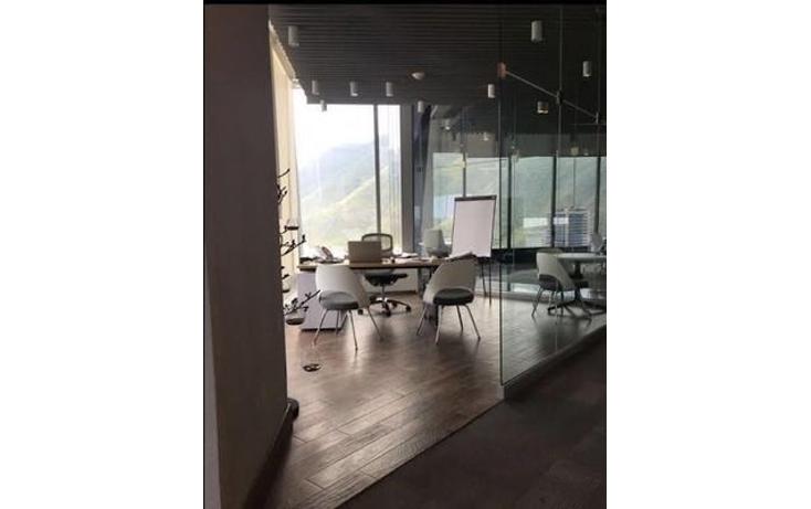Foto de oficina en renta en  , del valle oriente, san pedro garza garcía, nuevo león, 2640139 No. 05