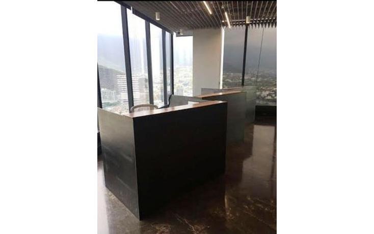 Foto de oficina en renta en  , del valle oriente, san pedro garza garcía, nuevo león, 2640139 No. 09