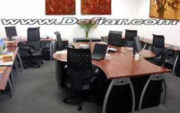 Foto de oficina en renta en  , del valle oriente, san pedro garza garcía, nuevo león, 946171 No. 01