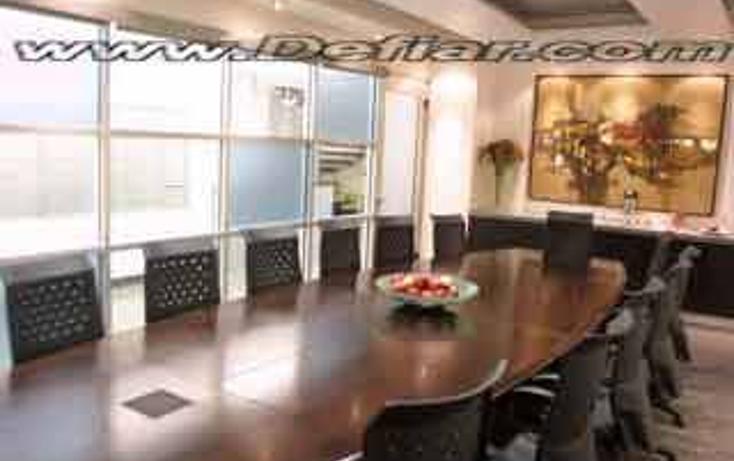 Foto de oficina en renta en  , del valle oriente, san pedro garza garcía, nuevo león, 946171 No. 08