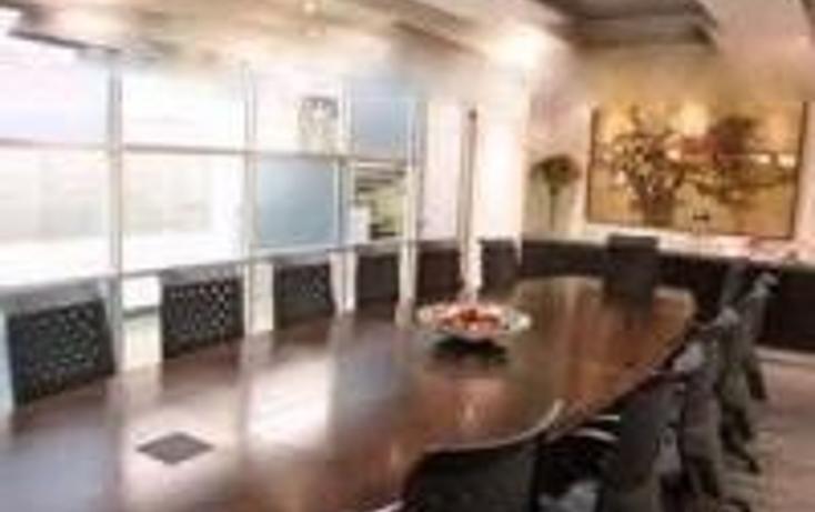 Foto de oficina en renta en, del valle oriente, san pedro garza garcía, nuevo león, 946241 no 05