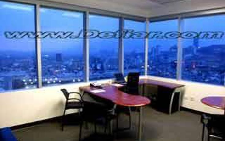 Foto de oficina en renta en  , del valle oriente, san pedro garza garcía, nuevo león, 946241 No. 05