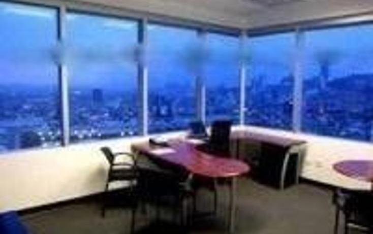 Foto de oficina en renta en  , del valle oriente, san pedro garza garcía, nuevo león, 946241 No. 06
