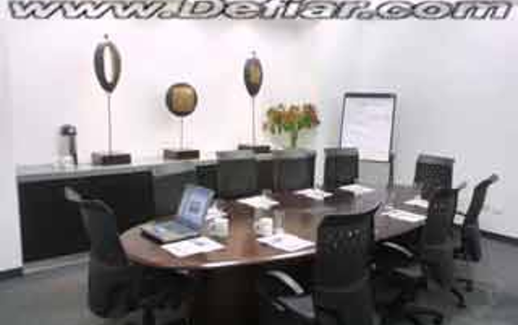 Foto de oficina en renta en  , del valle oriente, san pedro garza garcía, nuevo león, 946241 No. 07