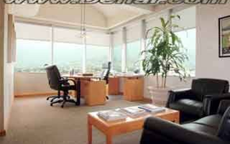 Foto de oficina en renta en  , del valle oriente, san pedro garza garcía, nuevo león, 946241 No. 10