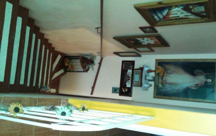 Foto de casa en venta en, del valle, puebla, puebla, 1171811 no 08