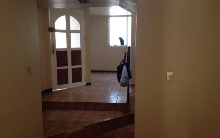 Foto de casa en venta en, del valle, puebla, puebla, 1288985 no 04