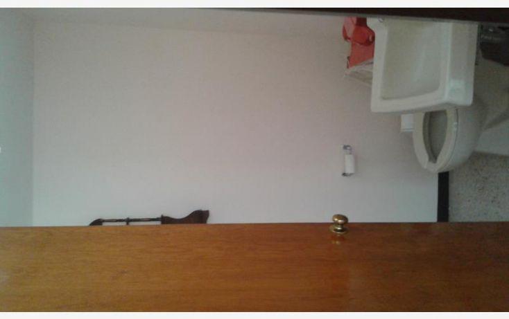 Foto de casa en venta en, del valle, puebla, puebla, 1402033 no 04