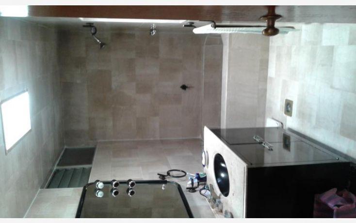 Foto de casa en venta en, del valle, puebla, puebla, 1402033 no 07