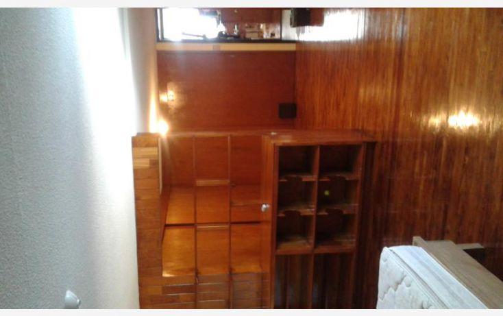 Foto de casa en venta en, del valle, puebla, puebla, 1402033 no 08