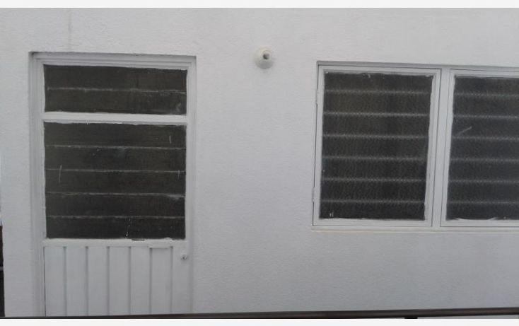 Foto de casa en venta en, del valle, puebla, puebla, 1402033 no 09