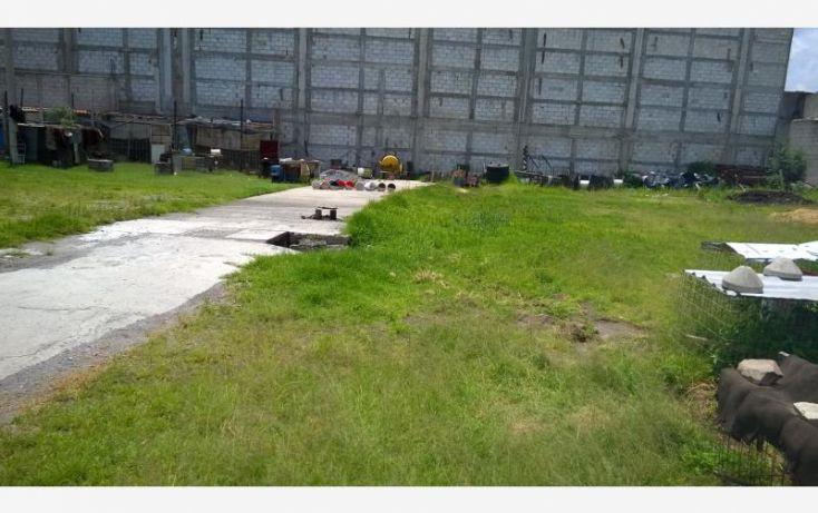 Foto de terreno industrial en venta en, del valle, puebla, puebla, 1449987 no 03