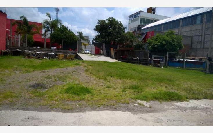 Foto de terreno industrial en venta en, del valle, puebla, puebla, 1449987 no 04