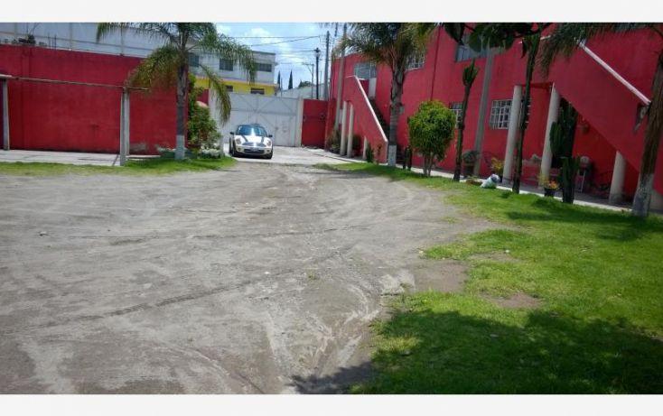 Foto de terreno industrial en venta en, del valle, puebla, puebla, 1449987 no 05