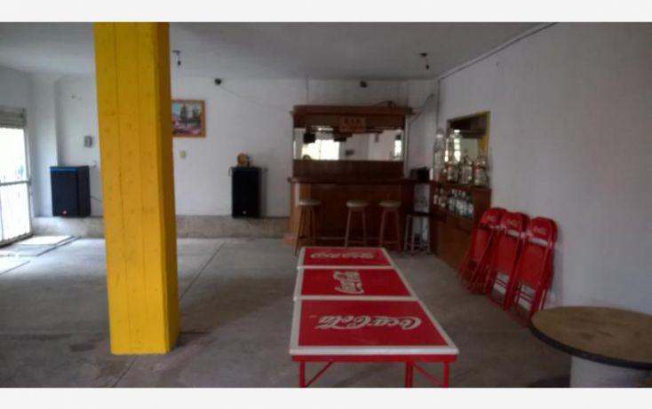 Foto de terreno industrial en venta en, del valle, puebla, puebla, 1449987 no 06