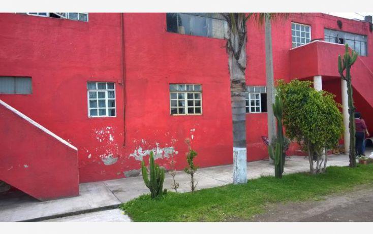 Foto de terreno industrial en venta en, del valle, puebla, puebla, 1449987 no 13