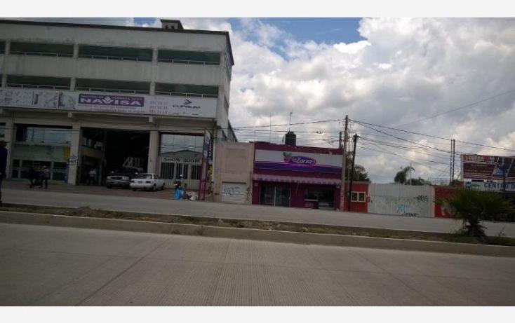 Foto de terreno industrial en venta en, del valle, puebla, puebla, 1449987 no 15