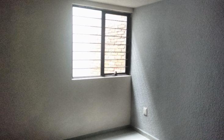 Foto de departamento en venta en, del valle, puebla, puebla, 1557466 no 05