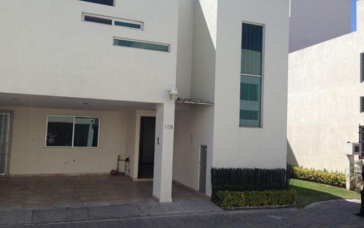 Foto de casa en venta en, del valle, puebla, puebla, 1648292 no 02