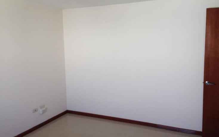 Foto de casa en venta en, del valle, puebla, puebla, 1648292 no 06