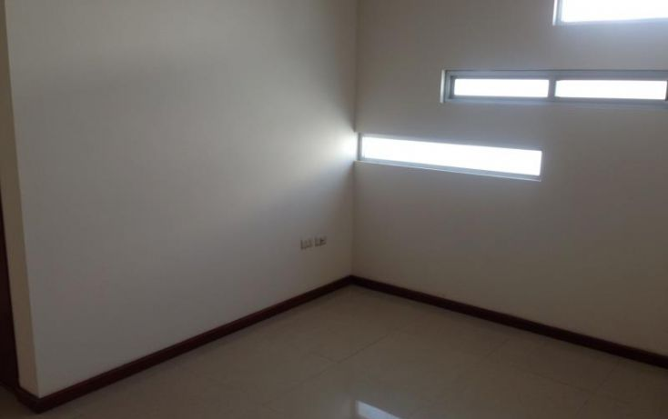 Foto de casa en venta en, del valle, puebla, puebla, 1648292 no 08