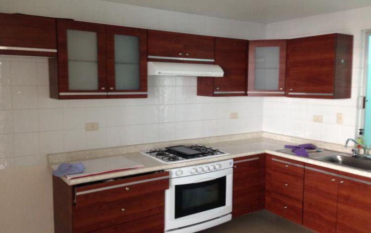 Foto de casa en venta en, del valle, puebla, puebla, 1648292 no 09