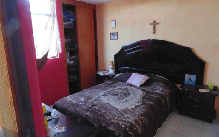 Foto de casa en venta en, del valle, puebla, puebla, 1730134 no 04