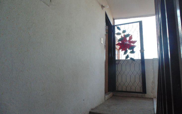 Foto de casa en venta en, del valle, puebla, puebla, 1730134 no 11