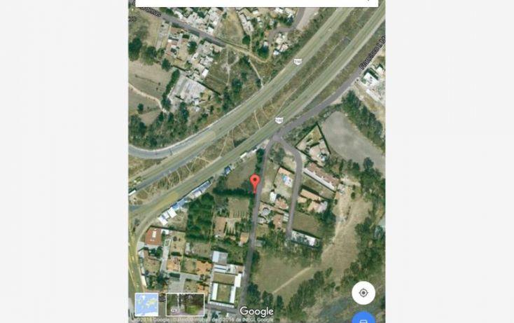 Foto de terreno industrial en venta en, del valle, puebla, puebla, 1997356 no 04