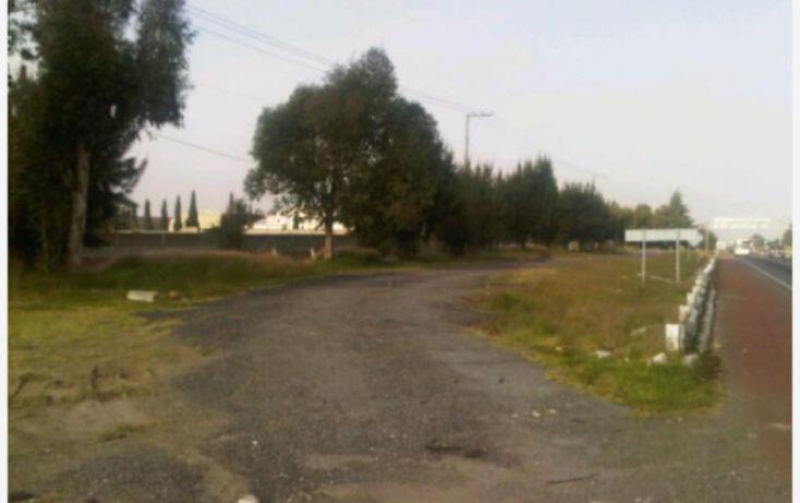 Foto de terreno industrial en venta en, del valle, puebla, puebla, 1997356 no 05