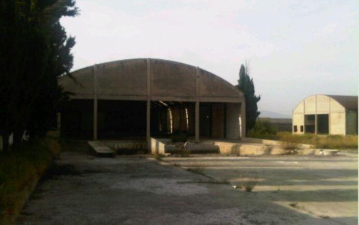 Foto de terreno industrial en venta en, del valle, puebla, puebla, 1997356 no 06