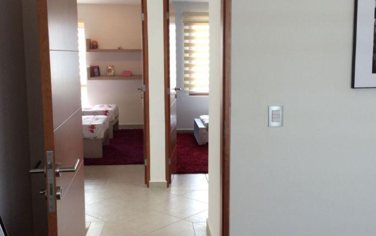 Foto de casa en condominio en venta en, del valle, querétaro, querétaro, 1597518 no 09