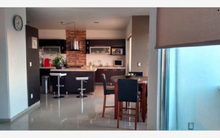 Foto de casa en venta en, del valle, querétaro, querétaro, 1721408 no 04
