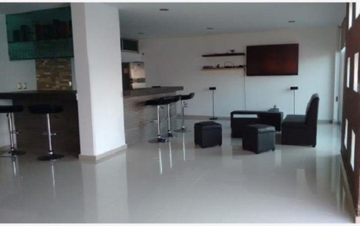 Foto de casa en venta en, del valle, querétaro, querétaro, 1721408 no 09